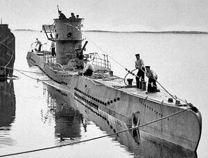 German-20u-boat-1