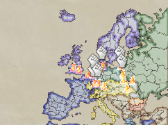 RTEmagicC m01 map 01.jpg