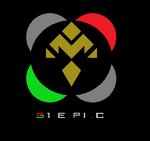 S1EPIC logo