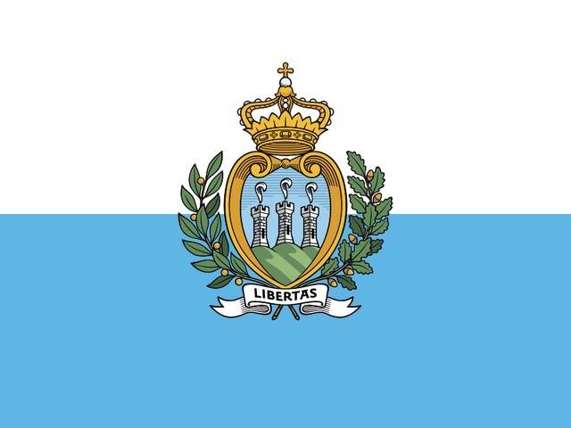 File:San Marino.png