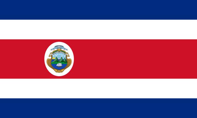 File:Costa Rica.png