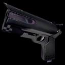 File:Gun handgun 2.png