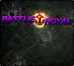 BattleRoyal Selection