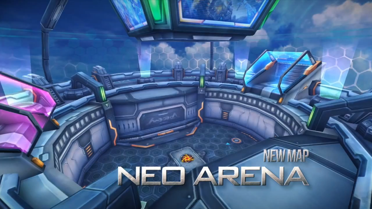 Neo Arena | S4 League Wiki | FANDOM powered by Wikia on training map, soccer map, basketball map, stone map, afl map, hockey map, facility map, club map, english premier map, company map, volleyball map, class map, summoner's rift map, point map, city map, union map, squad map, cana map, baseball map, college map,