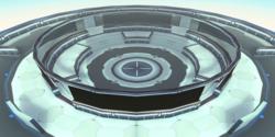 Circle-2 map