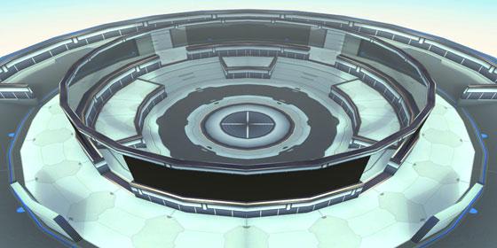 File:Circle-2 map.png