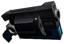 File:RevolverS4.2.png