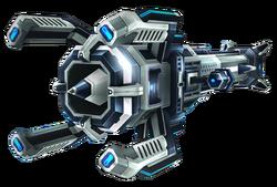 RocketLauncher-2