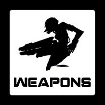 WeapsIcon