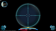 SharpShooter Scope