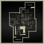 Sqr map