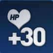 HP MASTERY