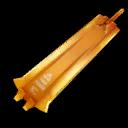 Icon sword plasma 7