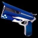 File:Gun handgun 1.png