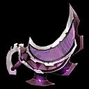 Icon sword dagger unique 2
