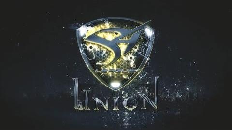 S4 League - Season 9 (Union) Trailer