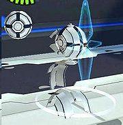 Weapon | S4 League Wiki | FANDOM powered by Wikia