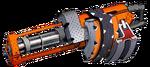 HeavyMachineGun S4
