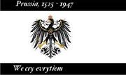 Prussiasad