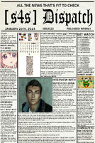 Dispatch 23