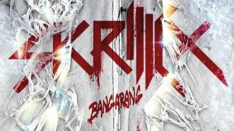 SKRILLEX - KYOTO (FT. SIRAH) (Anime)
