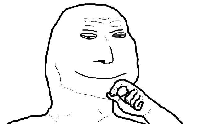 Giantess anal vore hentai