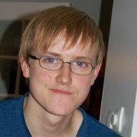 File:Le thin hair chinman.jpg