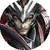 Playable Characters Latest?cb=20160407160357&path-prefix=sengokubasara