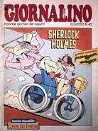 GIORNALINO-1987-43