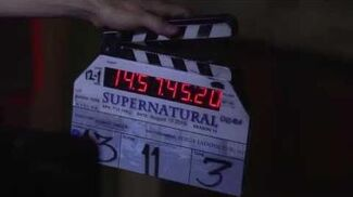 Supernatural S12 - Sneak Peak Introduction Mary Winchester