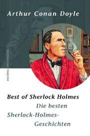 Holmes anaconda verlag 2