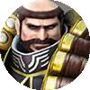 Playable Characters Latest?cb=20160407164540&path-prefix=sengokubasara