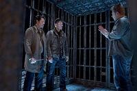 Supernatural-season-11-photos-182