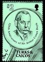 Turks 72 5