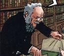 Earnest (Buchhändler)