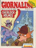 GIORNALINO-1985-24