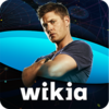 Supernatural Community-App
