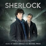 Sherlock (Music from Series Two)