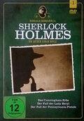 Holmes 54 rossmann1