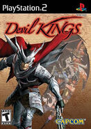 Devilkings