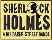 Baker Street Bande 00