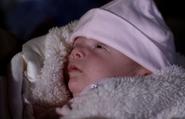 Amara Baby