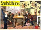 Sherlock Holmes (Film, 1908)