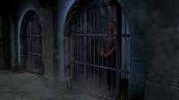 Heaven's Jail