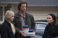 Supernatural-season-11-photos-310