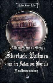 Baker Street Tales Sammelband 1