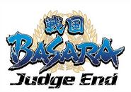 Logo SBJE