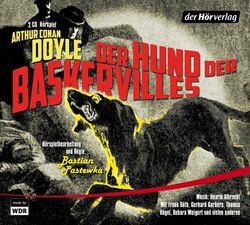 Der Hund der Baskervilles (WDR)