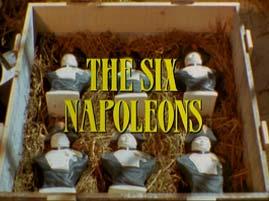 Napoleon 86