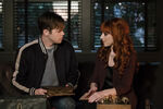Supernatural-season-14-photos-8-8